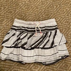 Cat & Jack Girl's Skirt